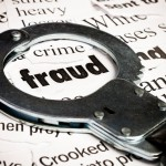 Financial-exploitation-of-the-elderly-fraud