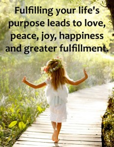 Fulfilling-your-lifes-purpose