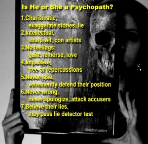 Is-he-or-she-a-psychopath