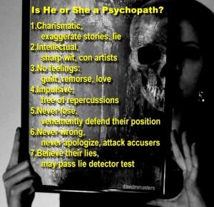 Is-he-or-she-a-psychopath