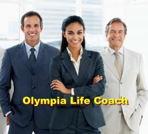 Olympia-Life-Coach-x-3