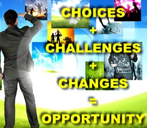 choices-challenges-changes-olympia-life-coach