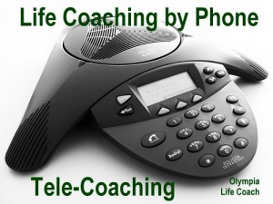 life-coaching-by-phone-telecoaching-olympia-life-coach