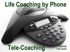 life-coaching-by-phone-telecoaching-olympia-life-coach