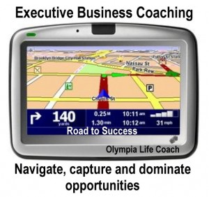 Executive-business-coaching-olympia-life-coach
